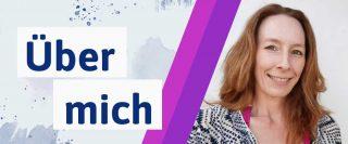001 Christine Brunner: Ich stelle mich vor