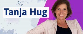 004 Tanja Hug: Fühl Dich glücklicher mit energievollen Räumen – Tipps für Dein Wohlfühlzuhause
